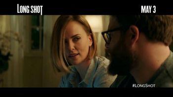 Long Shot - Alternate Trailer 12