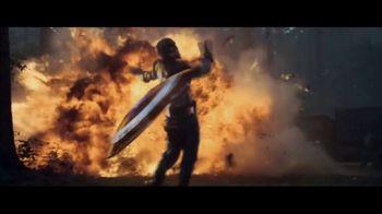 Avengers: Endgame - Alternate Trailer 44