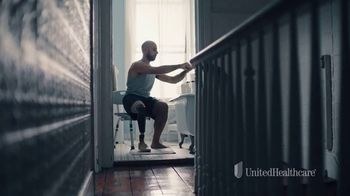 UnitedHealthcare Dual Complete Plan TV Spot, 'More Benefits' - Thumbnail 8