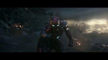 Avengers: Endgame - Alternate Trailer 42