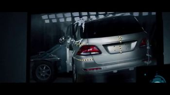 Mercedes-Benz Spring Event TV Spot, 'Greatness' [T2] - Thumbnail 3