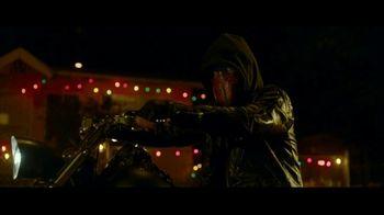El Chicano - 537 commercial airings