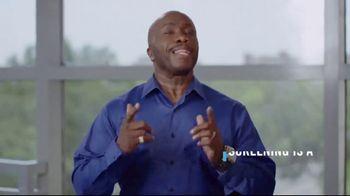 Moffitt Cancer Center TV Spot, 'Colon Cancer' Featuring Paul Anthony - Thumbnail 3