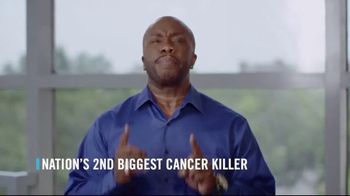 Moffitt Cancer Center TV Spot, 'Colon Cancer' Featuring Paul Anthony - Thumbnail 4
