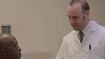 Moffitt Cancer Center TV Spot, 'Colon Cancer' Featuring Paul Anthony - Thumbnail 6