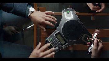 2019 Infiniti QX60 TV Spot, 'Move the Meeting' [T2] - Thumbnail 2