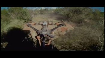Rhino Ag TV Spot, 'Born for This' - Thumbnail 3