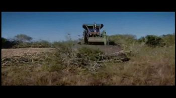 Rhino Ag TV Spot, 'Born for This' - Thumbnail 5