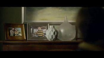 Amazon TV Spot, 'Mamás mágicas' canción de Freddie Scott [Spanish] - Thumbnail 1