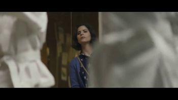Amazon TV Spot, 'Mamás mágicas' canción de Freddie Scott [Spanish] - Thumbnail 2