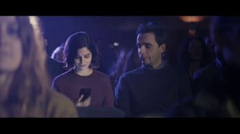 Amazon TV Spot, 'Mamás mágicas' canción de Freddie Scott [Spanish] - Thumbnail 5
