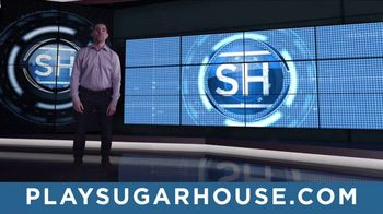 SugarHouse March Mania TV Spot, 'Win Your Share' - Thumbnail 1