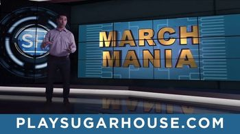 SugarHouse March Mania TV Spot, 'Win Your Share' - Thumbnail 4