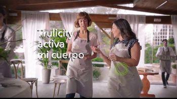 Trulicity TV Spot, 'Reducir el azúcar' [Spanish] - Thumbnail 2