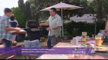 Trulicity TV Spot, 'Reducir el azúcar' [Spanish] - Thumbnail 4