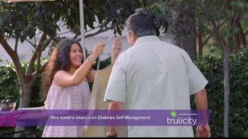Trulicity TV Spot, 'Reducir el azúcar' [Spanish] - Thumbnail 5