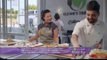 Trulicity TV Spot, 'Reducir el azúcar' [Spanish] - Thumbnail 6