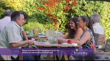 Trulicity TV Spot, 'Reducir el azúcar' [Spanish] - Thumbnail 7