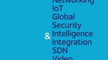 AT&T Business Edge-to-Edge Intelligence TV Spot, 'Healthcare' - Thumbnail 8