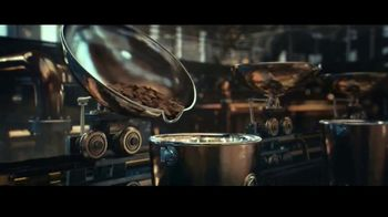 Magnum Double Sea Salt Caramel TV Spot, 'Hecho para romperse' [Spanish]