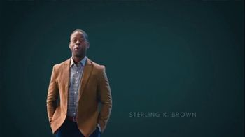Explore St. Louis TV Spot, 'Neighborhoods' Featuring Sterling K. Brown - Thumbnail 1