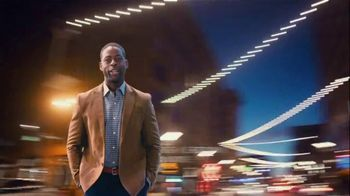 Explore St. Louis TV Spot, 'Neighborhoods' Featuring Sterling K. Brown - Thumbnail 2