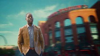 Explore St. Louis TV Spot, 'Neighborhoods' Featuring Sterling K. Brown - Thumbnail 3