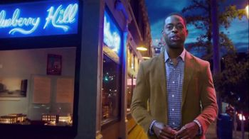 Explore St. Louis TV Spot, \'Neighborhoods\' Featuring Sterling K. Brown