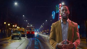 Explore St. Louis TV Spot, 'Neighborhoods' Featuring Sterling K. Brown - Thumbnail 7