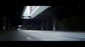 2020 Toyota Corolla TV Spot, 'We Toyota' [Spanish] [T1] - Thumbnail 1
