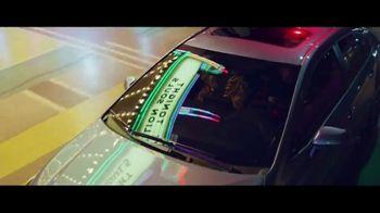 2020 Toyota Corolla TV Spot, 'We Toyota' [Spanish] [T1] - Thumbnail 3