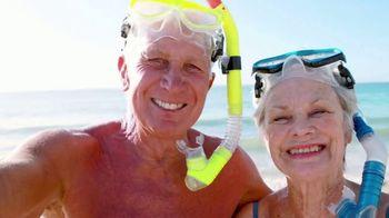 Apple Vacations TV Spot, 'Summer Goal: Dreams Palm Beach' - Thumbnail 2