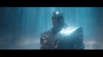 Avengers: Endgame - Alternate Trailer 39