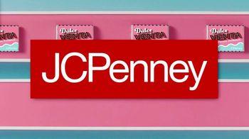 JCPenney Dulce Venta TV Spot, 'Deliciosos ahorros' [Spanish] - Thumbnail 1