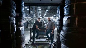 TireRack.com TV Spot, 'Tire Decision Guide: General Tire' - Thumbnail 5