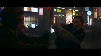 Avengers: Endgame - Alternate Trailer 33