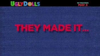UglyDolls - Alternate Trailer 12