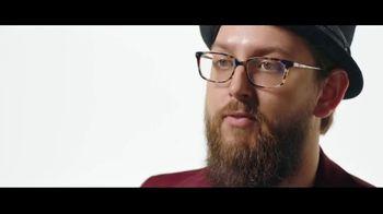 Verizon TV Spot, 'Alex: Samsung Galaxy S10e' - Thumbnail 1
