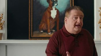 HGTV HOME by Sherwin-Williams Infinity TV Spot, 'Jim Barret's Bold New Look' - Thumbnail 2