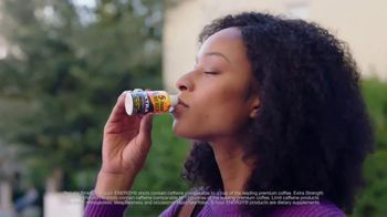 5-Hour Energy TV Spot, 'However You Go' - Thumbnail 6