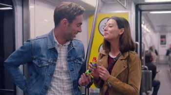 5-Hour Energy TV Spot, 'However You Go' - Thumbnail 8