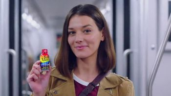 5-Hour Energy TV Spot, 'However You Go'