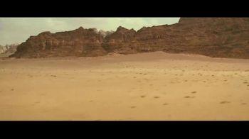 Star Wars: The Rise of Skywalker - Thumbnail 3
