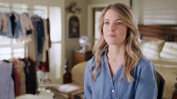 Poshmark TV Spot, 'Kelly: $5 Off' - Thumbnail 1
