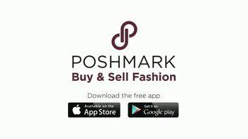 Poshmark TV Spot, 'Kelly: $5 Off' - Thumbnail 10
