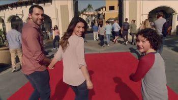Universal Studios Hollywood California Neighbor Pass TV Spot, '2019 Attractions' - Thumbnail 1