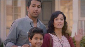 Universal Studios Hollywood California Neighbor Pass TV Spot, '2019 Attractions' - Thumbnail 7