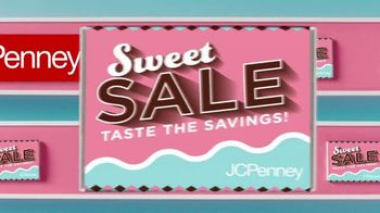 Sweet Sale: Chocolate Bar thumbnail