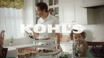 Kohl's TV Spot, 'Easter: Time Together Adds Up' - Thumbnail 1