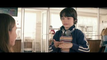 Hormel Natural Choice TV Spot, 'Connections' Song by Sam Means
